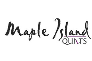 Maple Island Quilts