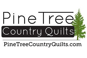 Pine Tree Country Quilts
