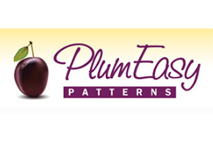 Plum Easy Quilts
