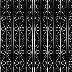 item #28052-Z KIWIS /& KOALAS from QT Fabrics bty